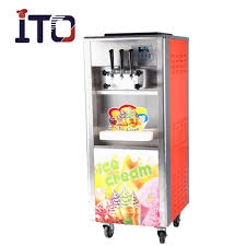rb 818 liquid nitrogen ice cream machine buy liquid nitrogen ice