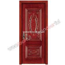 Exterior Wood Doors Lowes Wood Doors Lowes Handballtunisie Org