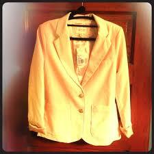 light pink blazer forever 21 forever 21 jackets blazers forever 21 light pink blazer with