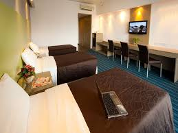 Comfort Hotel Singapore Best Price On Relc International Hotel In Singapore Reviews