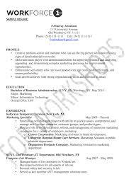 marketing resume exle sle nursing resume sle resume patient care technician resume