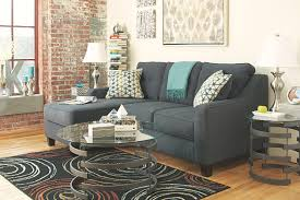 shayla sofa chaise ashley furniture homestore
