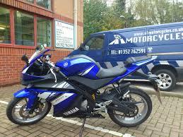 used motocross bikes uk a1 motorcycles u2013 motorbike mot service repairs u0026 sales flint