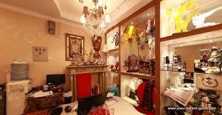 home interiors wholesale home interior wholesalers home interior wholesalers custom decor