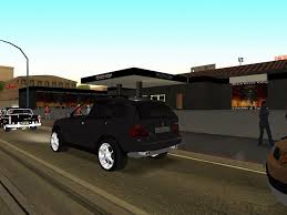 gta san apk torrent san andreas copland 2006 file mod db