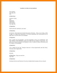 proper salutation for cover letter who to address cover letter
