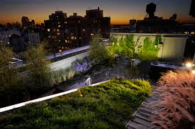 Roof Garden Design Ideas Fresh Roof Garden Floor Plan Design Ideas Idolza