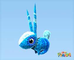 bunnycomb viva piñata wiki fandom powered by wikia