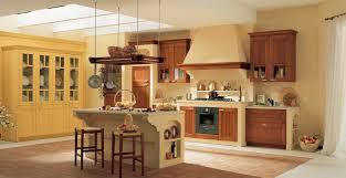 new vintage kitchen ideas small home decoration fresh new fresh