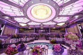 banquet halls los angeles banquet halls in los angeles other dresses dressesss