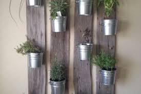 23 indoor wall herb planter ideas 25 indoor garden ideas vava