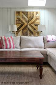 reclaimed wood wall ideas architecture amazing reclaimed wood wall cost reclaimed wood