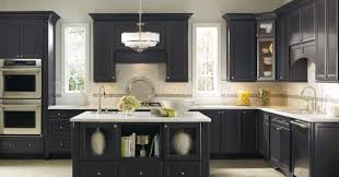 cabinet kitchen cabinet color ideas stunning top kitchen