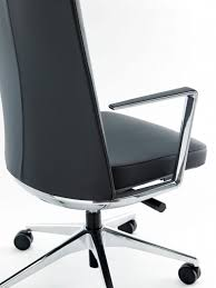 Comfortable Office Chairs Cron Modern Executive Chair With All Features