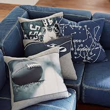 Home Decor On Sale 1000 Images About Home Decor On Pinterest Closet Designs