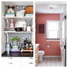 tile designs for living room ceramic floors patterns flooring