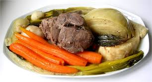 pot au feu traditionnel hervecuisine com