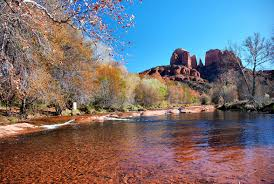 sedona arizona the number one iconic sedona arizona photograph location the