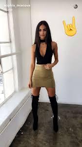 clubbing clothes 25 best club ideas on club