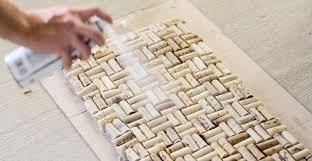 bathroom mat ideas diy cork bath mat and other bath mat ideas hometalk