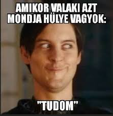 Turkish Meme - i keep getting ads of turkish memes even though im from the us