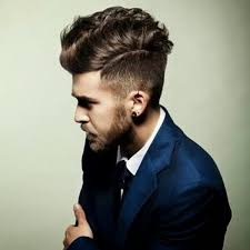 haircut style trends for 2015 hair trends men 2015 2016 haircuts hairstyles health beauty fashion
