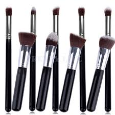 best makeup brush sets makeup brushes premium