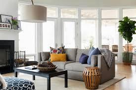 Online Interior Design Help by Online Interior Design Service Havenly Heads To Chicago Built In