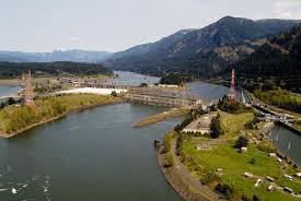 ao dam dam safety using dam inspection dam monitoring dam repair