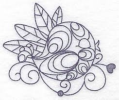 deer s ultimate stash adorable ideas embroidery designs