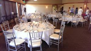 chiavari chairs wedding rent event silver chairs in cedar rapids unique events of iowa