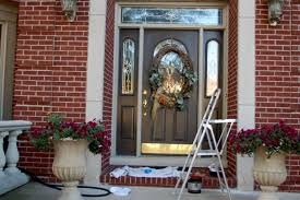 front doors inspirations front door color idea 25 front door