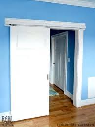 Exterior Sliding Door Track Systems Exterior Sliding Door Systems Out Exterior Sliding Barn Door Track