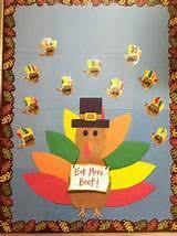 thanksgiving ideas information database