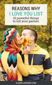 I by Best 25 Love You To Ideas On Pinterest Dont Love Love Couple