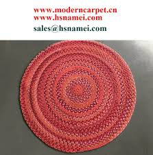 Round Braided Rugs For Sale United Wholesale Rugs United Wholesale Rugs Suppliers And
