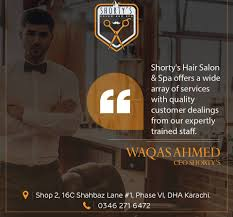 shorty u0027s salon u0026 spa dha home facebook