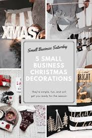 all black friday deals small business saturday small business