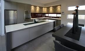 rehab addict kitchen from latest episode u003c3 want kitchen