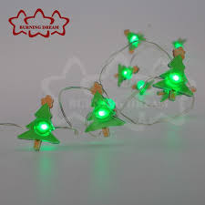 Christmas Decorations Wholesale From China 47 best led copper wire string lights images on pinterest copper