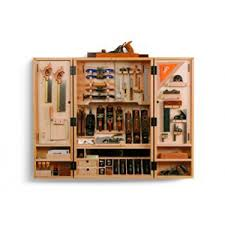 hanging tool cabinet plan wall cabinet plans