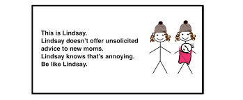 New Mom Meme - be like jill the meme for moms lifestyle tips advice mom me