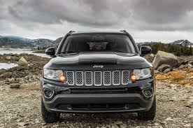 reviews jeep compass 2015 jeep compass reviews and rating motor trend