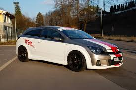 opel astra 2005 coupe 2013 opel astra h opc nurburgring tuning w wallpaper 3000x1995