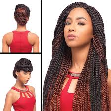 60 chic big u0026 medium u0026 small box braids styles u2014 braiding