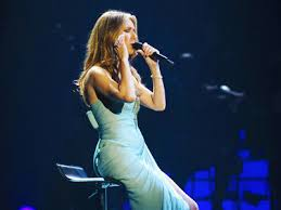 fantasy in lights military discount discount celine dion in las vegas tickets