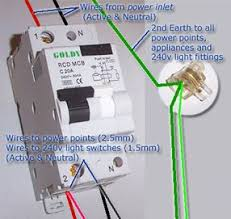 20 best australian electrical images on pinterest electrical