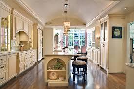 Kitchen Island Decor Ideas Kitchen Marvelous Design Of The Kitchen Windows Seat In Many