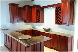 in stock kitchen cabinets at menards home design ideas
