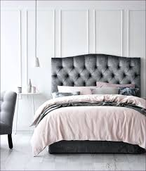 queen upholstered headboard diy tufted headboards tufted